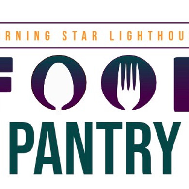 Morning Star's Lighthouse Food Pantry