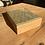 Thumbnail: Hickory Tea Box