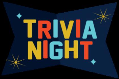 trivia-2020-logo-1-300x200.png