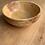 Thumbnail: Applewood Bowl