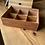 Thumbnail: Mahagony Tea Box