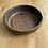 Thumbnail: Walnut Bowl