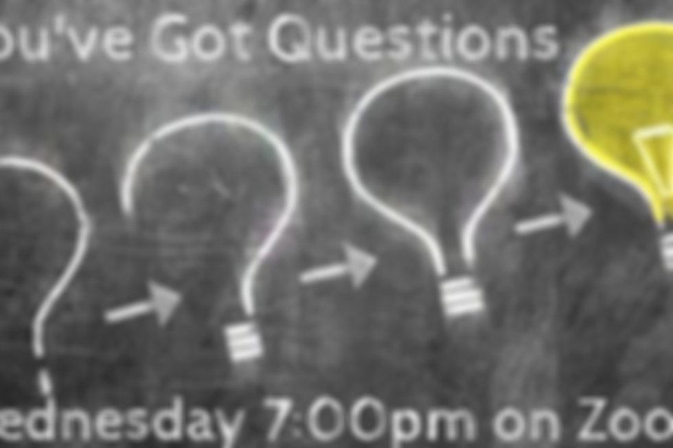 You Got Questions 4.jpg