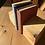 Thumbnail: Box Elder Bookends