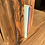 Thumbnail: Maple Bookends