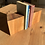 Thumbnail: Cherry Bookends