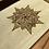 Thumbnail: Geometric Tea Box