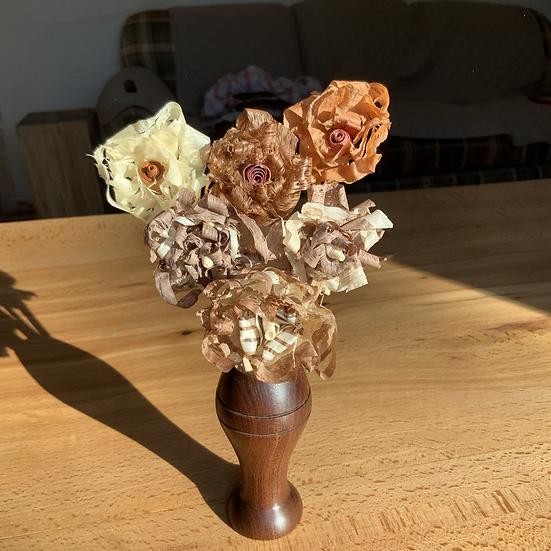 Neverwilt Bouquet