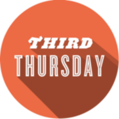 third-thursday-icon.png