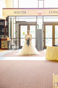 Conner Wedding-98.jpg