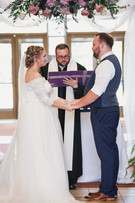 Conner Wedding-128.jpg