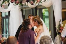 Conner Wedding-115.jpg