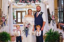 Conner Wedding-194.jpg