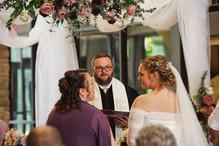 Conner Wedding-114.jpg