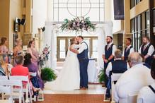 Conner Wedding-174.jpg