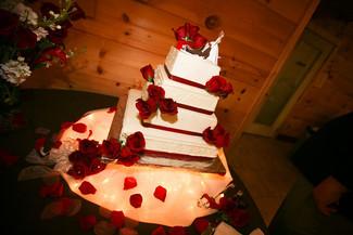 maxwell wedding.jpg