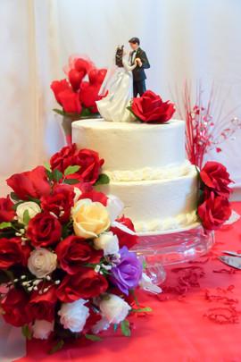 Combs Hunt Wedding 2.14.15 006.jpg