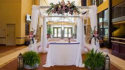 Conner Wedding-29.jpg