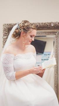 Conner Wedding-42.jpg