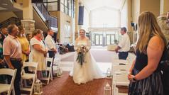 Conner Wedding-102.jpg