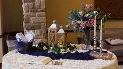 Conner Wedding-31.jpg