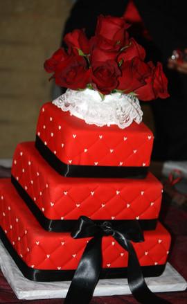 catron cake.JPG