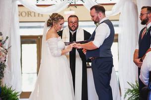 Conner Wedding-138.jpg
