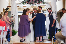 Conner Wedding-148.jpg
