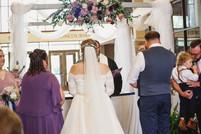 Conner Wedding-108.jpg