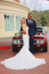 Charlottesville wedding photographer.jpg