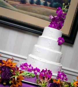Hagy_Wedding.JPG