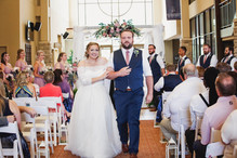 Conner Wedding-183.jpg