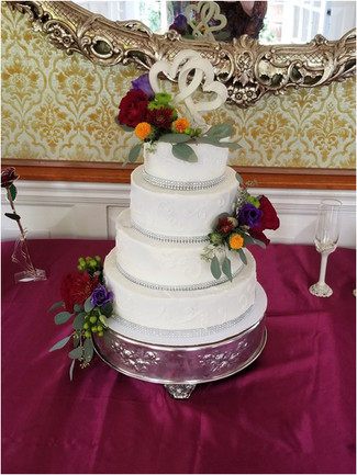 20191012_141613_Virginia wedding photogr