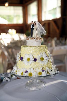 Fichtel Wedding.jpg