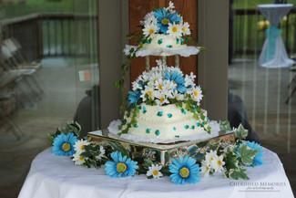 Carl & Mickey Sparks Wedding 061a.jpg