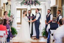 Conner Wedding-130.jpg
