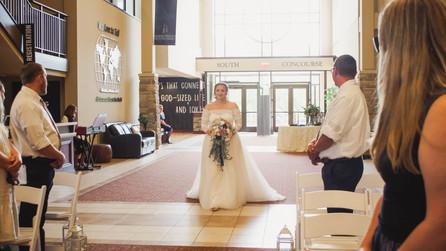 Conner Wedding-100.jpg