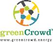 greenCrowd logo.png
