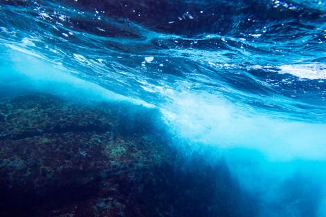 Wave and Sea Bottom.jpg