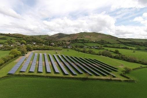 westflight-solar-plant_1