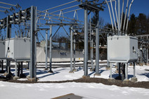 View-of-battery-unit-through-transformer