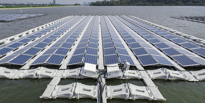 Floating solar PV.jpg