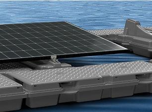 Derillion Modular Solar Float.jpg