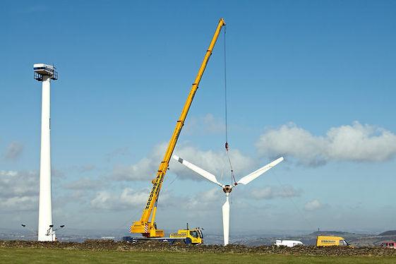 wind-turbine-construction.jpg