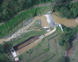 Hydro Serbia