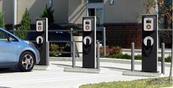 blink-chargingstation_100326294_m