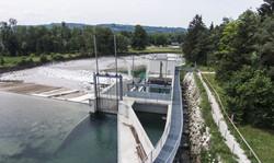 Hydro in Austria