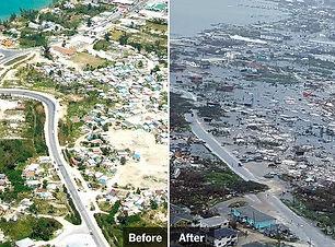 bahamas-damage-hurricane-dorian-15676185
