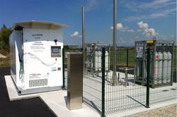 McPhy-hydrogen-station-McFilling-SimpleFuel
