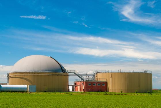 Biogas Plant Europe.jpg